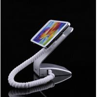 COMER anti shoplift alarm devices Secure Display Stand for mobile phone shops