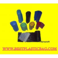 Wholesale 2015 hot sale plastics garbage bags by 19 years professional manufacturer from china suppliers
