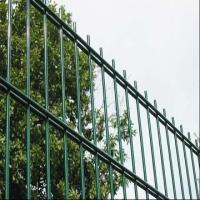 Wholesale Double Wire Fence from china suppliers