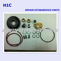 Wholesale Cummins Turbocharger Repair Kits from china suppliers