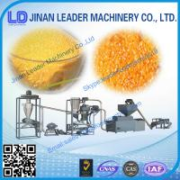 Wholesale global applicable Corn crushing  making machine price from china suppliers