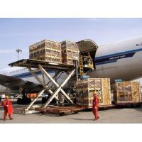 Wholesale Air freight rates from China to Perth Australia with door to door service Air Freight,fast schedule,fixed line,drop ship from china suppliers