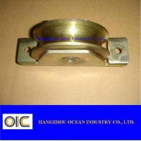 Wholesale Sliding Gate Wheel, Sliding Gate Hardware , Door Accessary H-AY60,H-AY70 from china suppliers