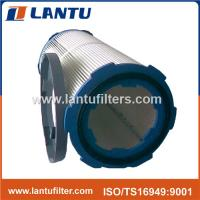 Wholesale Industrial Dust Filters from china suppliers