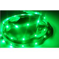 Wholesale Energy Saving IP68 Waterproof SMD 3528 LED Strip with CE RoHS FCC approvals from china suppliers