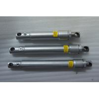 Wholesale Welded Cylinders for Meyer Replacement from china suppliers