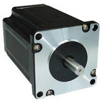 Wholesale NEMA 24 Hybrid Stepper Motor For Medical Equipment 1.8 Degree Step Angle 60 mm * 60 mm Size from china suppliers