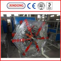 Wholesale auto winder from china suppliers