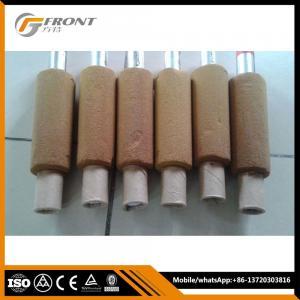 Wholesale zirconium oxygen sensor(probe) from china suppliers