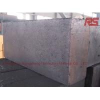 Wholesale Shape 230 x 114 x 65mm Special-Mg Magnesia Bricks for Copper furnace from china suppliers