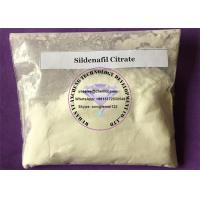 Wholesale Buy Sex Steroid Hormones Sildenafil citrate Vigra For Male Erectile Dysfunction Treatment from china suppliers