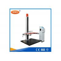 Wholesale Laboratory Carton Box Package Drop Test Machine Multi-Functional from china suppliers