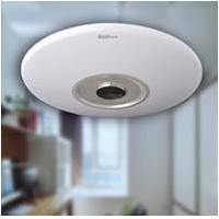 Wholesale SMD 2835 Ceiling Thin Round LED Panel Light Warm White Pure White from china suppliers