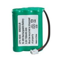 Wholesale Ni-MH Batteries from china suppliers