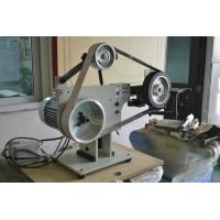 Wholesale Power belt sander from china suppliers