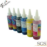 Wholesale Supply printer refillable pigment ink for canon image prograf 810 wide format printers from china suppliers
