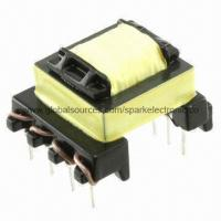 Wholesale High Frequency Transformer with 50 to 10,000W Output Power, Suitable for Lamp Fixtures from china suppliers