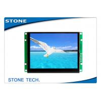 "Wholesale 5.6"" TFT LCD module with driver board monitor touch screen from china suppliers"
