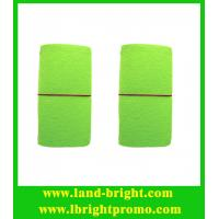 Wholesale felt book cover with many color from china suppliers