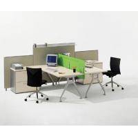 Wholesale furniture desk,classic design office desk,wooden desk,office bureau from china suppliers