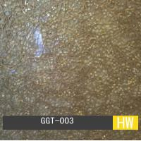 Wholesale Glitter Glass Tile  from china suppliers