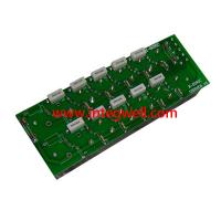 Wholesale Circuit Board for Ultrasonic Generator from china suppliers
