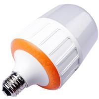 Buy cheap 15W Plastic Clad Aluminum , CE certificate , 590nm Wavelength , Mosquito Repellent Light from wholesalers