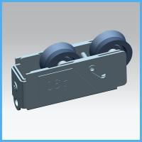Wholesale Roller for Aluminium door from china suppliers