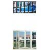 Buy cheap Six-panel Folding Door / Folding Door from wholesalers