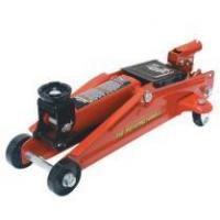 China Trolley Jack on sale