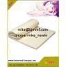 Buy cheap Comforter Memory Foam Mattress Topper from wholesalers