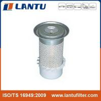 Quality Manufacture of KOMATSU Air Filter AS-5672-S for sale