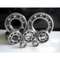 Wholesale Factory made hgih speed precision deep groove ball bearing 6002 from china suppliers