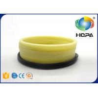 Wholesale R110-7 R140-7 R160-9 R215-7 R250-7 R260-9 Center Joint Seal Kit 31N6-40950 High Hardness from china suppliers