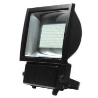 Wholesale Stadium Lighting IP66 LED Flood Lights 200W RA 75 50000 Hour Working Lifetime from china suppliers