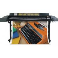 Wholesale Economic Large Format Printer (Sino-750) from china suppliers