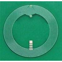 Wholesale PCB Material NFC Tag from china suppliers