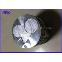 Wholesale D1105 / 3D78 Diesel Kubota Engine Parts / High Compression Pistons 1G069 - 21794 from china suppliers