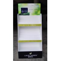 Wholesale Retail Shop Pop Up Exhibition Stands , Trade Show Display Stands Offset Printing from china suppliers