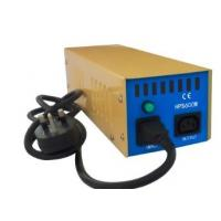 Wholesale Hydroponic 400W HID Magnetic Grow Lights Ballast For Horticulture from china suppliers
