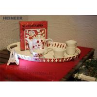 Wholesale Heineer unique design solar light with CE&RoHS certification for daily life from china suppliers