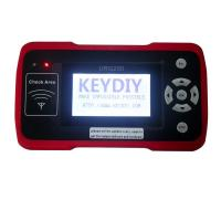 Wholesale URG200 Remote Key Programmer Best Remote Control Tool with 1000 Tokens from china suppliers