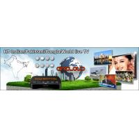 Wholesale HD INDIA / PAKISTANI /  BANGLA LIVE TV  IPTV BOX ANCLOUD BOX from china suppliers