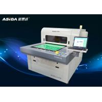 Wholesale Printed Circuit Board Testing Equipment PCB Legend Printing Machine SGS from china suppliers