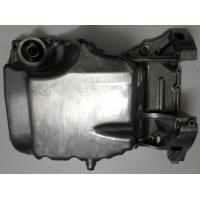 Wholesale Saudi Arabia Market Honda Accord Engine Oil Pan Assy With Long Hose Component from china suppliers