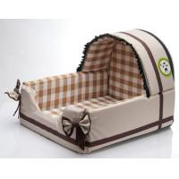 Wholesale Comfortable Pet House NEW Dog House from china suppliers