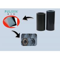 Wholesale Black Conductive 1.5mm Polypropylene Plastic Sheet Roll for Vacuum Forming Packing from china suppliers