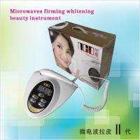 Wholesale Home Using Microwave Beauty Equipment For Sale from china suppliers