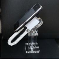 Wholesale mobile phone display holder from china suppliers