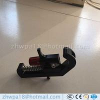 Wholesale Electric tools Adjustable Blade Banana Peeler Semi-Con Scorers from china suppliers